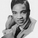 Today's Afro Birthdays ! Singer, Jackie Wilson ! Pastor, T. D. Jakes ! Actress, Logan Browning ! NBA player, Udonis Haslem !