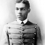 Today in Afro History ! Henry O. Flipper becomes the first Afro American to graduate from West Point in 1877 !