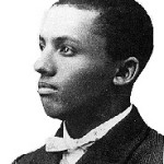 Today in Afro History ! Carter G. Woodson receives the Spingarn Medal in 1926 ! Martial Artist/Actor, Jim Kelly passes away in 2013.