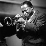 Today in Afro History ! Jazz Trumpeter, Clifford Brown passes away in 1956.