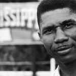 Today in Afro History ! Activist, Medgar Evers is shot and killed in 1963.  Nelson Mandela is sentenced to life imprisonment in 1964.