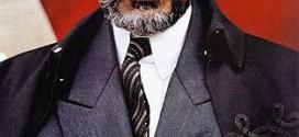 Today's Afro Birthdays ! Ethiopian Emperor, Haile Selassie ! Comedian/Actor Marlon Wayans ! Sprinter, Maurice Greene ! Singer, Michelle Williams ! NBA player Gary Payton ! Actress, Helen Martin ! Actor, Eriq Lasalle !