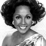 "Today's Afro Birthdays ! Actress, Diahann Carroll !  NBA player/Harlem Globe Trotter, Cornelius ""Connie"" Hawkins !  Singer, Regina Belle !  Singer, Phoebe Snow !"