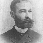 Today in Afro History ! Dr. Daniel Hale Williams becomes the first Afro American to perform open heart surgery in 1893 !