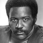Today's Afro Birthdays ! Actor, Richard Roundtree ! NFL player, O.J. Simpson ! Singer/Songwriter/Actor, Jester Hairston !  Singer, Debbie Sledge ! Singer/Actress Kiely Williams !