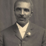 Today in Afro History !  The George Washington Carver National Monument opens in 1953, making it the first National Monument dedicated to an Afro American ! John Standard patents an improvement to the refrigerator in 1891 !