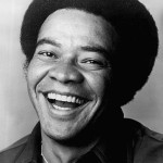 Today's Afro Birthdays ! Singer, Bill Withers !  NBA player, Horace Grant !  Botswana sprinter, Amantle Montsho !