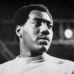 "Today in Afro History ! Otis Redding records ""RESPECT"" in 1965 !"