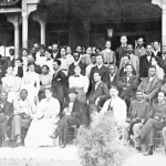 Today in Afro History ! Tuskegee Institute founded in 1881 !  New York State Abolishes slavery in 1827 !