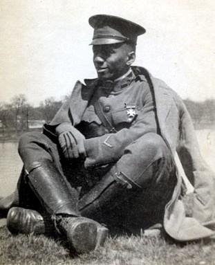 William_J._Powell_1917