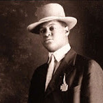 Today in Afro History ! Jazz Legend, Freddie Keppard passes away in 1933.