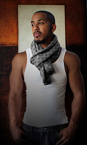 290px-Marques_Houston_in_2012