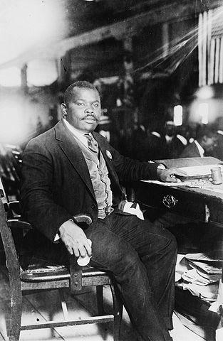 313px-Marcus_Garvey_1924-08-05 copy