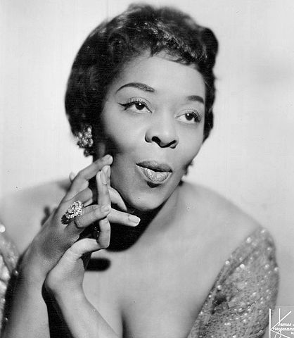 418px-Dinah_Washington_1962