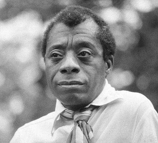 531px-James_Baldwin_37_Allan_Warren