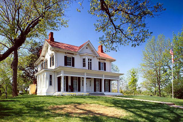 640px-Frederick_Douglass_House