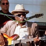 Today's Afro Birthdays ! Blues Legend, John Lee Hooker !  Actor, Adewale Akinnuoye-Agbaje !  NFL player, Randall Cobb !  Jamaican singer, Beenie Man !  Actress, Regina Taylor !