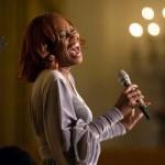Today's Afro Birthdays ! Gospel singer, Yolanda Adams ! NFL player, Darren McFadden !  Actress/VJ/DJ, Downtown Julie Brown !  Actress, Chandra Wilson !  Actress, Demetria McKinney !  Rapper, Mase !