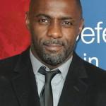 Today's Afro Birthdays ! Actor, Idris Elba !  Singer, Macy Gray !  NBA player, John Wall !  Actor, Michael Winslow !  Actress, Anika Noni Rose !