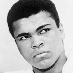 Today in Afro History ! Muhammed Ali defeats Leon Spinks in 1978 at the Superdome in New Orleans, making him the first Heavyweight to win the Championship title three times !
