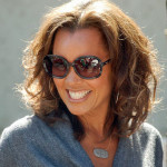 Today in Afro History ! Vanessa Williams becomes the first Afro American woman to be  crowned Miss America in 1983 !