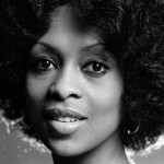 Today's Afro Birthdays ! Singer/Dancer/Actress, Lola Falana !  NFL player, Ed Reed !  Actress, Taraji Henson !  NBA player, Shaun Livingston !