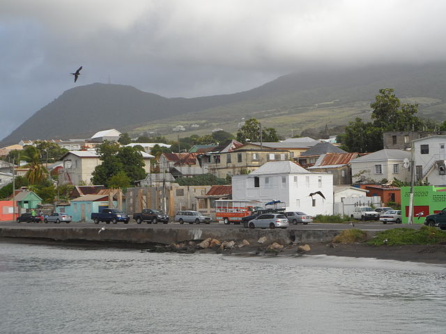640px-Basseterre_from_sea_2