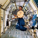 Today in Afro History !  Dr. Mae Carol Jemison becomes the first Afro American woman in space in 1992 !   Anti-Aparthied activist Steve Biko dies while in police custody in 1977.
