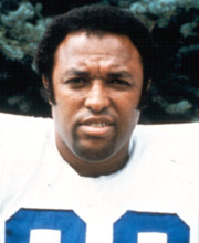 John_Mackey_(American_football)