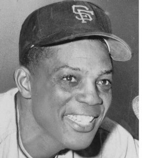 Willie_Mays_cropped