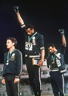 1968_Olympics_Black_Power_salute-2
