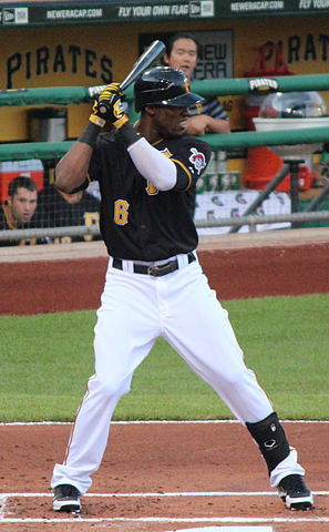 297px-Starling_Marte_on_August_6,_2012
