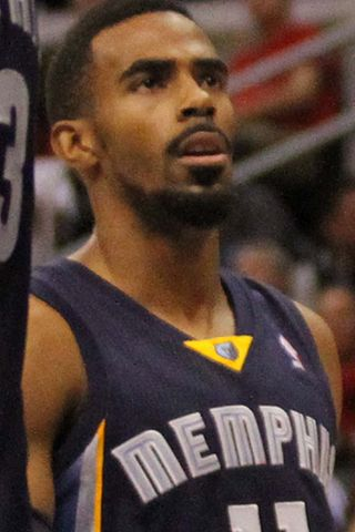 320px-Mike_Conley_cropped_20131118_Clippers_v_Grizzles