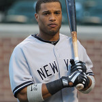 Today's Afro Birthdays ! MLB player, Robinson Cano !  Ethiopian Runner, Tiki Gelana !  Jamaican singer, Shaggy !  Black Panther co-founder Bobby Seale !
