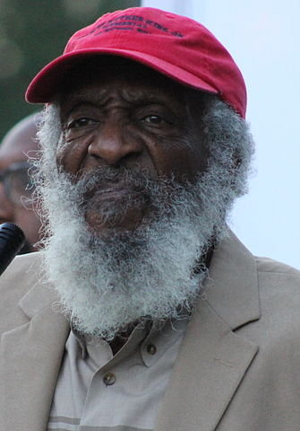 335px-Dick_Gregory_2015