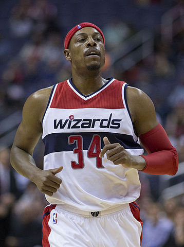 358px-Paul_Pierce_Wizards
