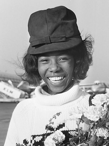360px-Millie_Small_(1964)