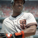 Today in Afro History ! Barry Bonds breaks single season home run record by hitting his 71 and 72 home run in 2001 !