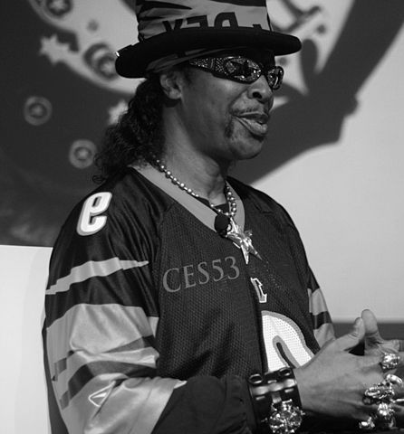 446px-Bootsy_Collins
