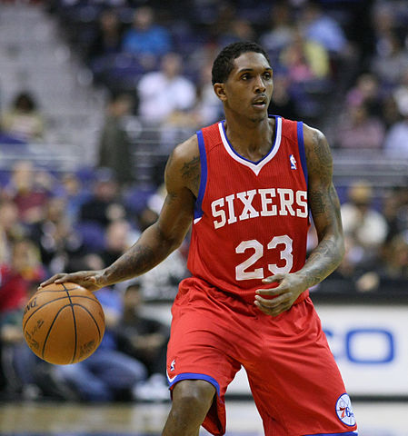 449px-Louis_Williams_76ers_vs_Wizards