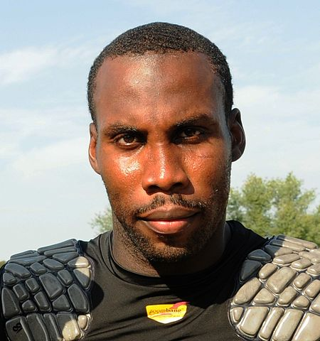 450px-Anquan_Boldin_at_McDaniel_College_in_2010