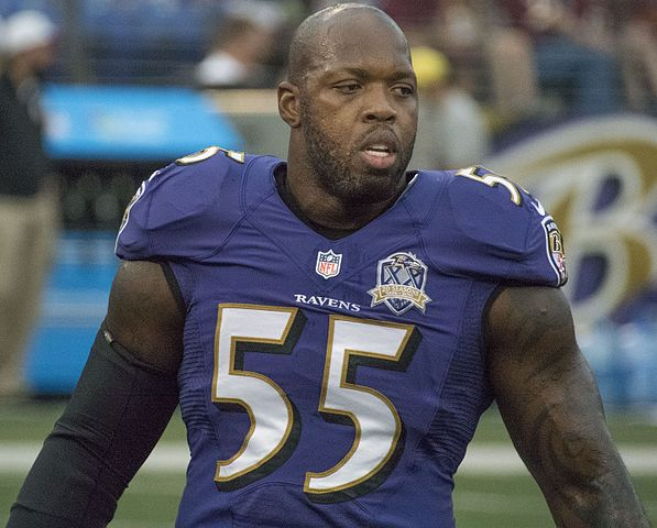 597px-Terrell_Suggs_2015