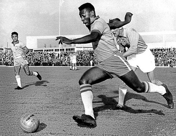 619px-Pelé_1960