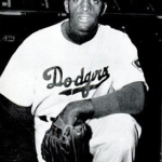 "Today in Afro History !  Joe Black becomes the first Afro American pitcher to win a World Series Game in 1952 ! Muhammad Ali Defeats Joe Frazier in Manilla Philippines called "" The Thriller in Manilla "" in 1975 !"