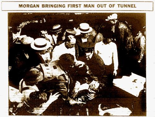 Morgan_rescue