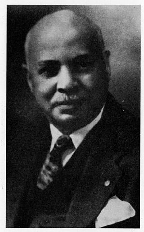 298px-Maud_Cuney_Hare-133-William_C_Handy