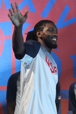 320px-20140814_World_Basketball_Festival_Kenneth_Faried_cropped