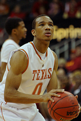 320px-Avery_Bradley_Texas_Longhorns