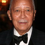Today in Afro History !  David Dinkins becomes the first Afro American Mayor of New York City in 1989 !