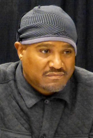 324px-Seth_Gilliam_February_2015
